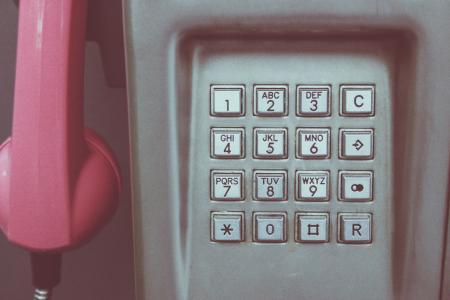 Základní anglické číslovky - Cardinal Numbers